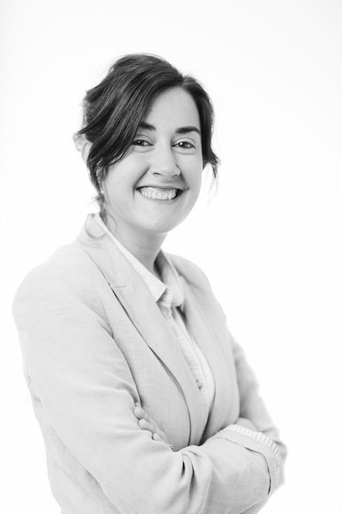 Elena Ruiz de Munain Ugalde