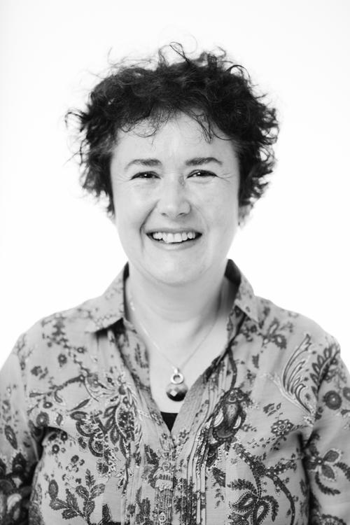 Eva Adan Reboiro