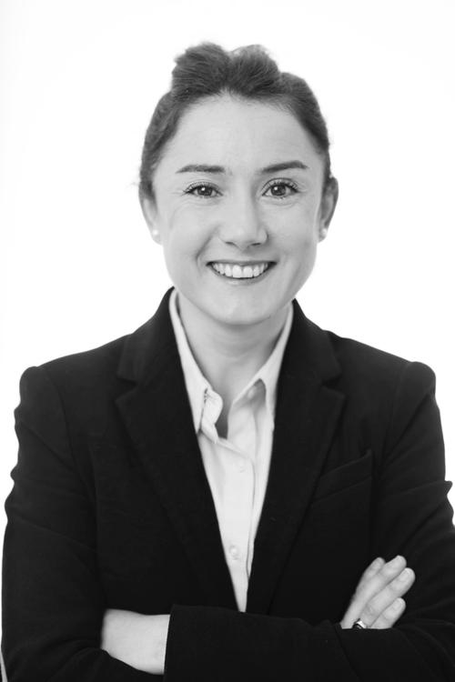 Katixa Ruiz de Munain Ugalde